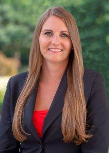Lauren Hines
