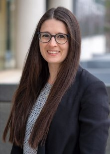 Meaghan Murphy, CPA
