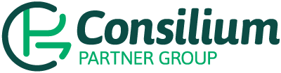Consilium Partner Group